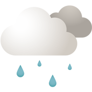 main-weather-icon