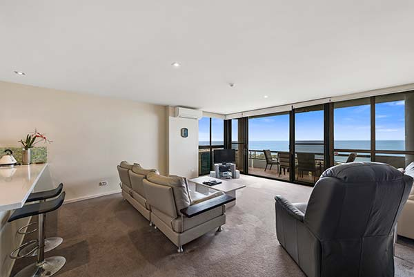 1002_Ocean_Parade_Coffs_Harbour_Accommodation1