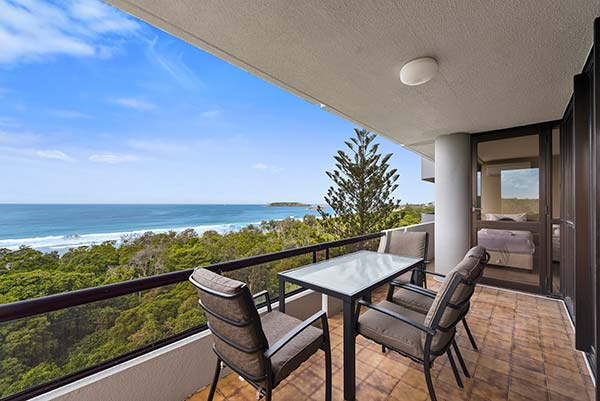 1002_Ocean_Parade_Coffs_Harbour_Accommodation4