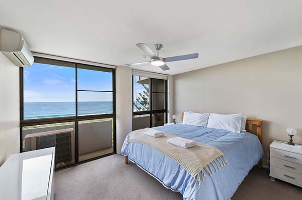 1002_Ocean_Parade_Coffs_Harbour_Accommodation5