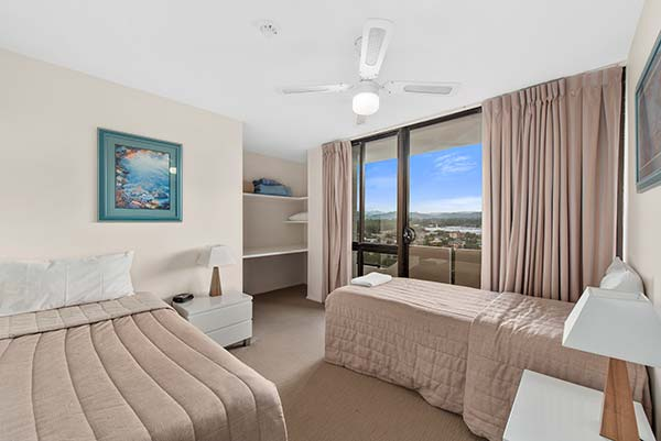 1101_Ocean_Parade_Coffs_Harbour_Accommodation2