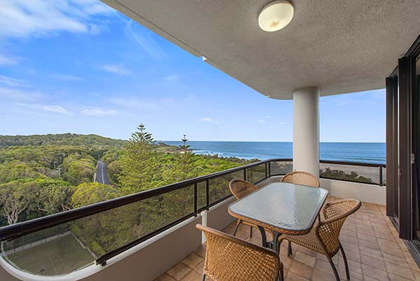 1101_Ocean_Parade_Coffs_Harbour_Accommodation3