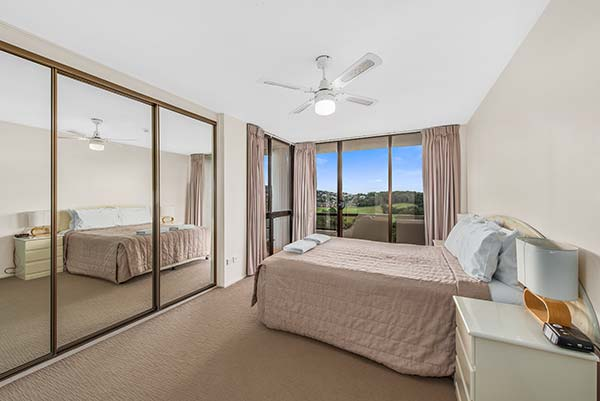 1101_Ocean_Parade_Coffs_Harbour_Accommodation4