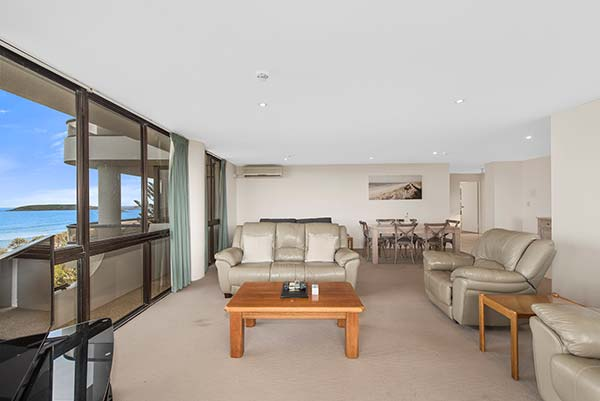 1101_Ocean_Parade_Coffs_Harbour_Accommodation5