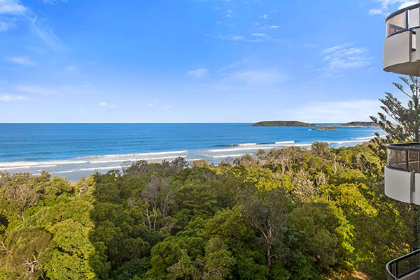 1101_Ocean_Parade_Coffs_Harbour_Accommodation6