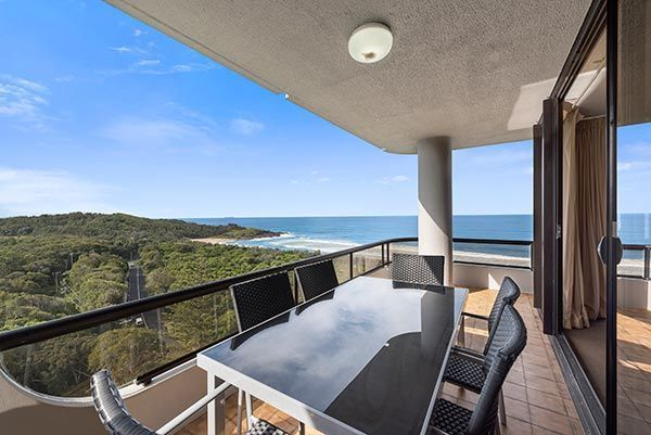 1401_Ocean_Parade_Coffs_Harbour_Acommodation2