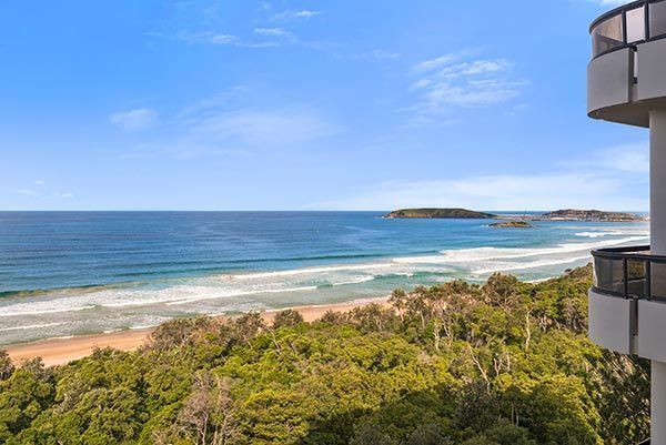 1401_Ocean_Parade_Coffs_Harbour_Acommodation5