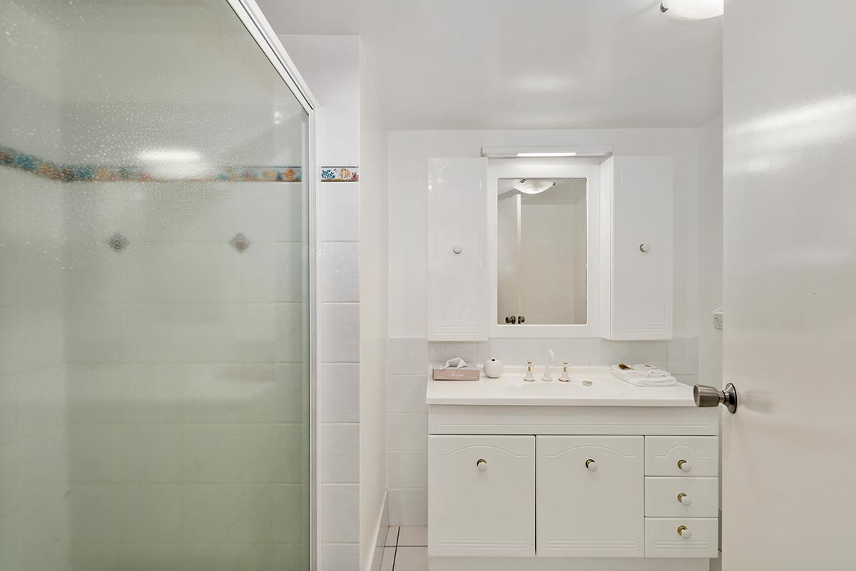 3bed-504-coffs-harbour-accommodation10