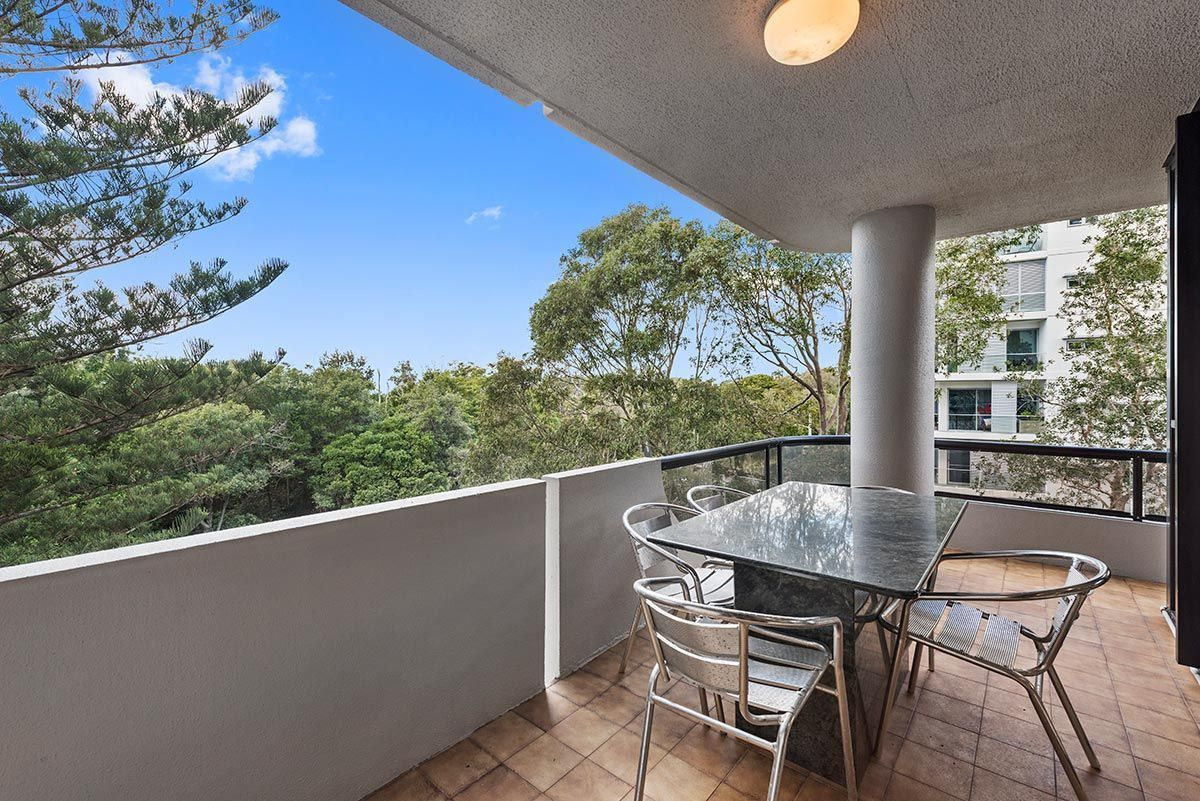 3bed-504-coffs-harbour-accommodation4