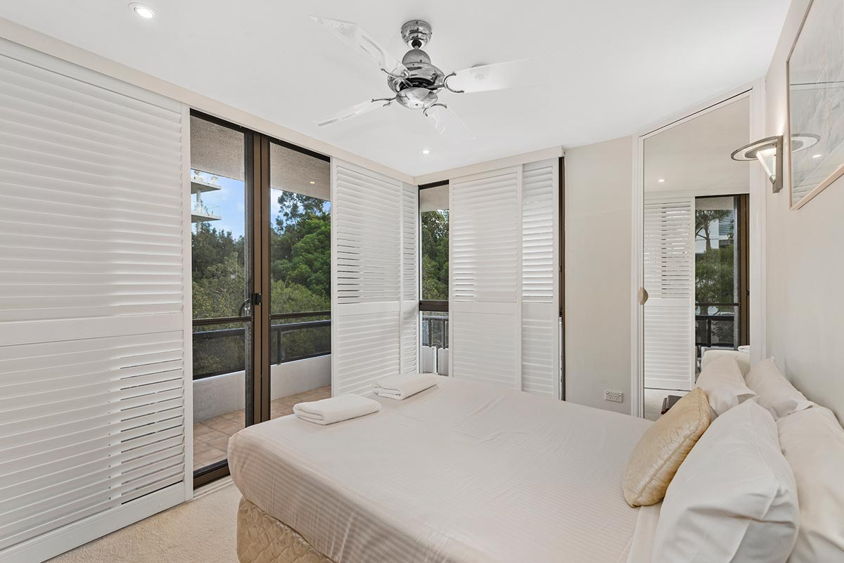 3bed-504-coffs-harbour-accommodation6