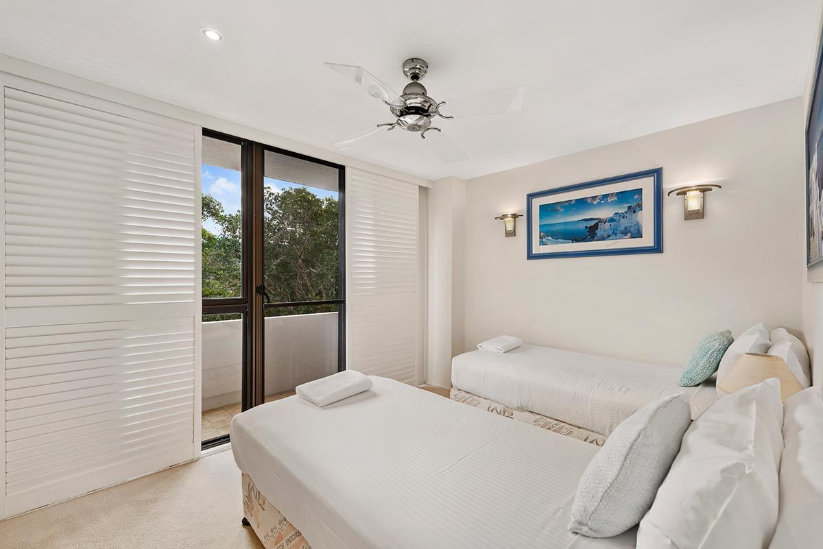 3bed-504-coffs-harbour-accommodation7