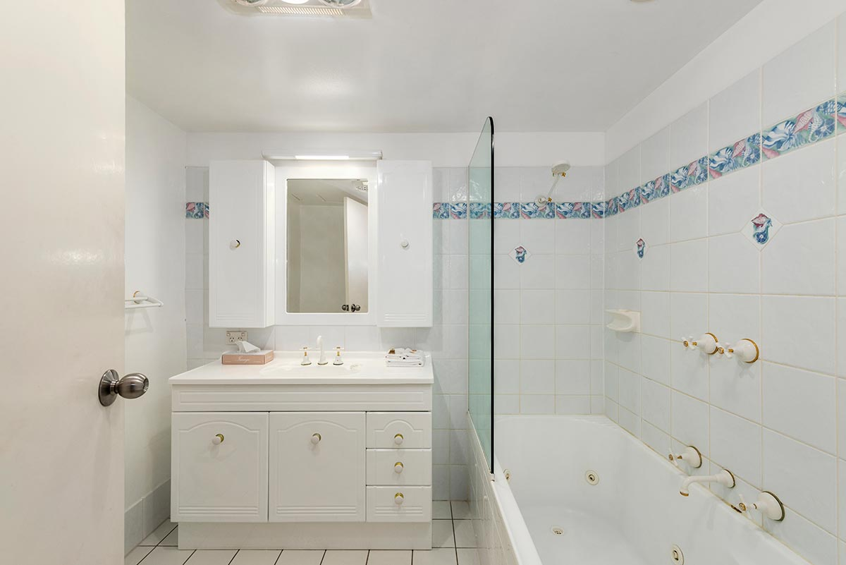 3bed-504-coffs-harbour-accommodation8