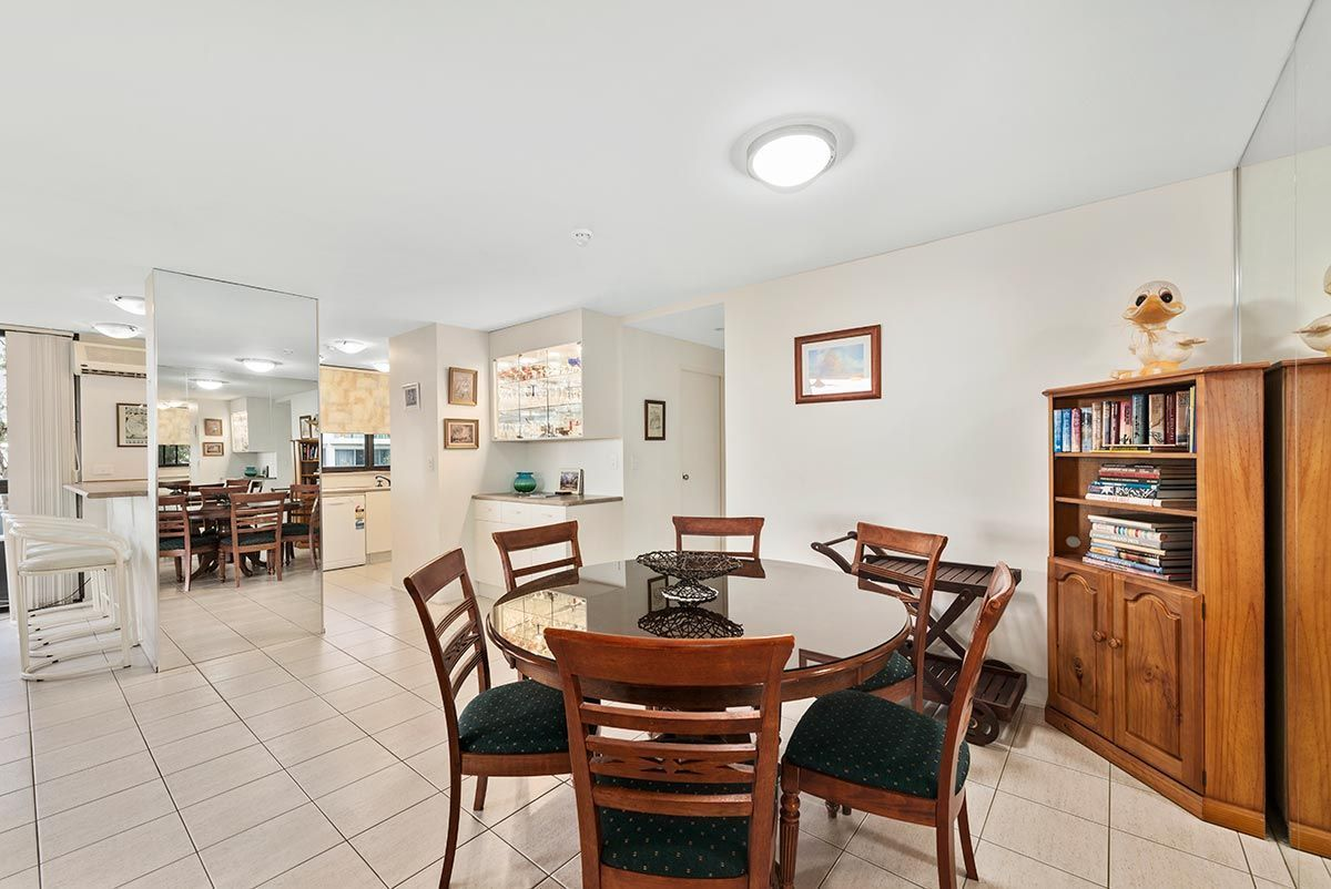 3bed-604-acommodation-coffs-harbour1