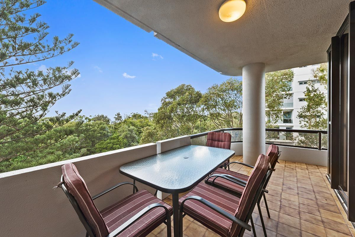 3bed-604-acommodation-coffs-harbour2
