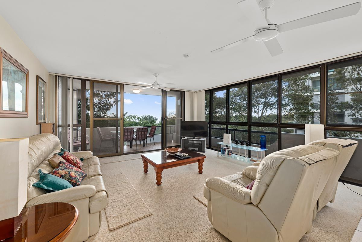 3bed-604-acommodation-coffs-harbour3
