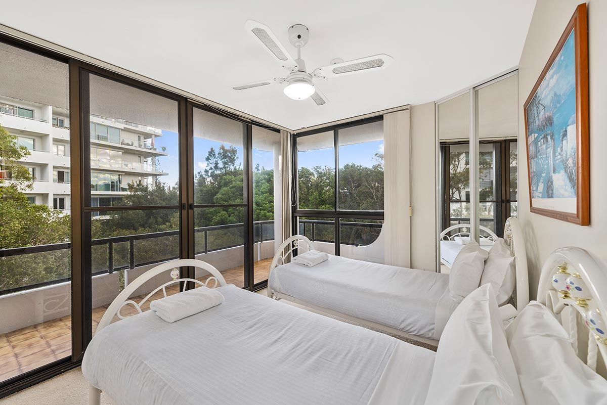 3bed-604-acommodation-coffs-harbour5