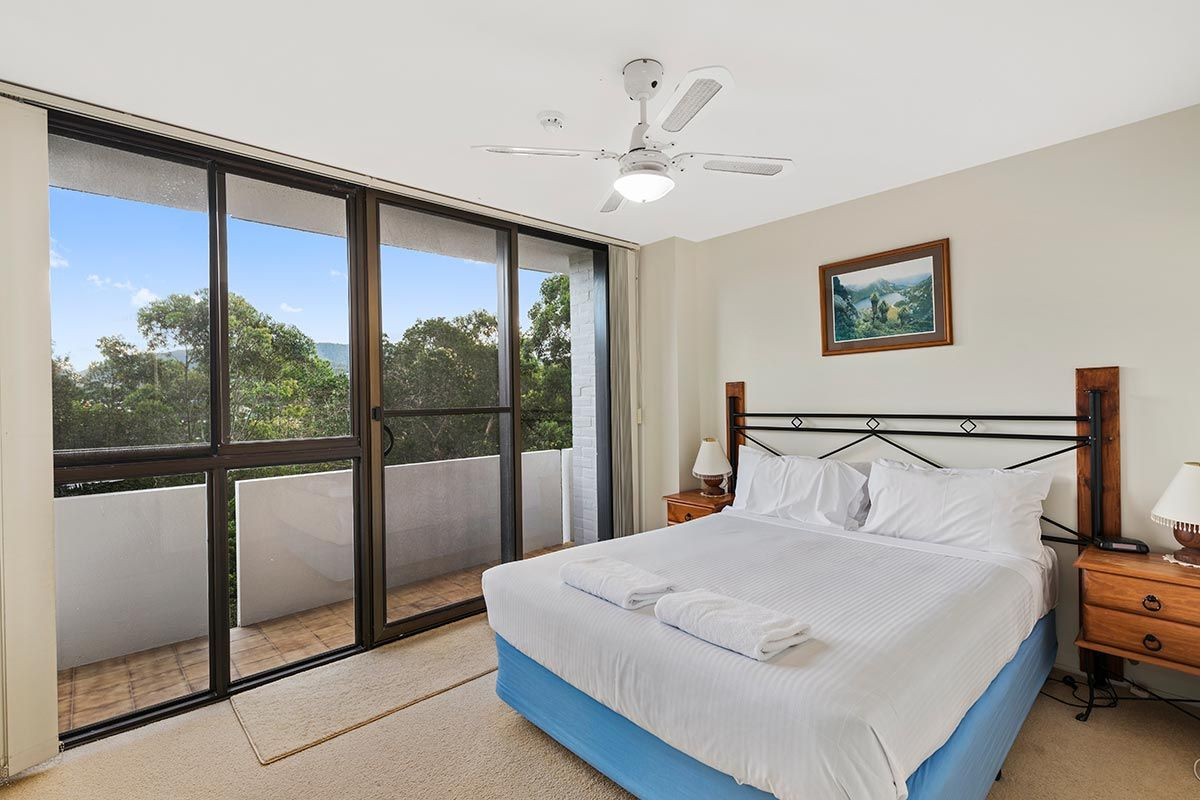 3bed-604-acommodation-coffs-harbour6