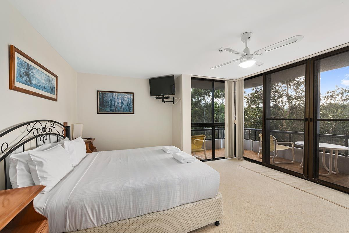 3bed-604-acommodation-coffs-harbour7