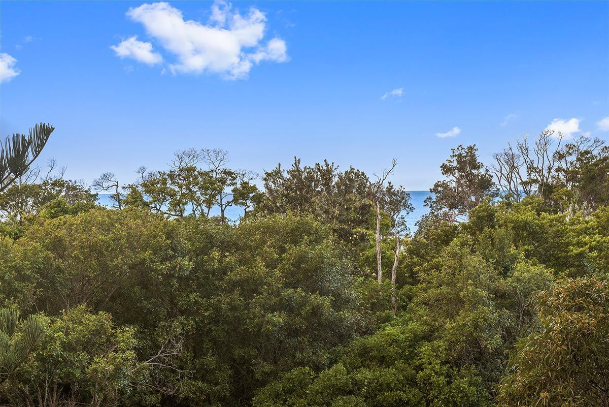 3bed-604-acommodation-coffs-harbour9