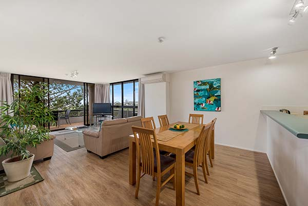 703_Ocean_Parade_Coffs_Harbour_Accommodation2