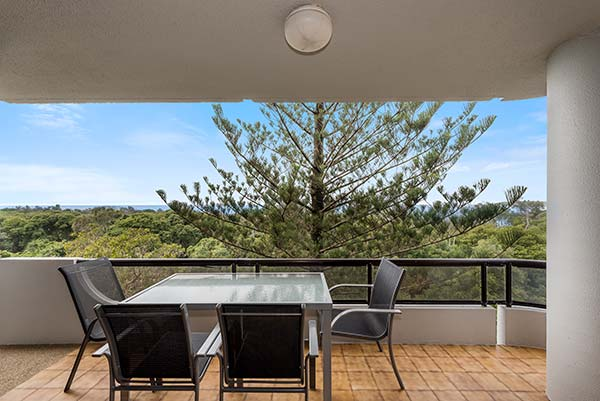 703_Ocean_Parade_Coffs_Harbour_Accommodation3