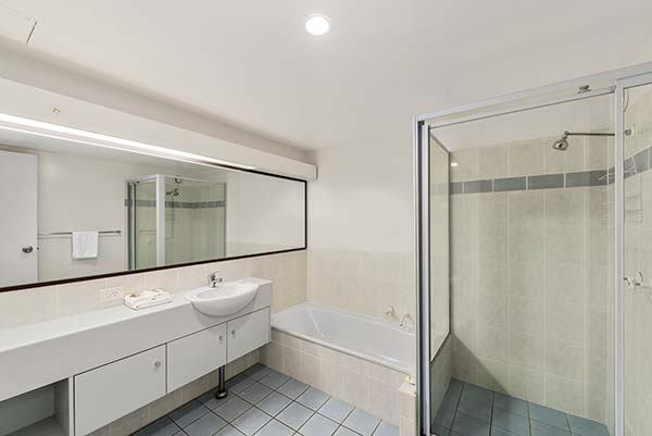 703_Ocean_Parade_Coffs_Harbour_Accommodation4