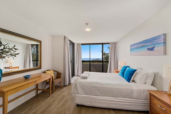 703_Ocean_Parade_Coffs_Harbour_Accommodation5