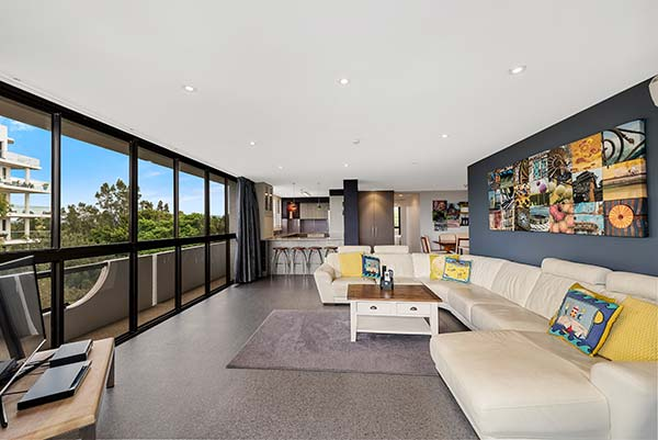704_Ocean_Parade_Coffs_Harbour_Accommodation1