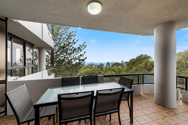 704_Ocean_Parade_Coffs_Harbour_Accommodation3