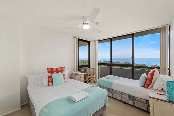 802_Ocean_Parade_Coffs_Harbour_Accommodation1