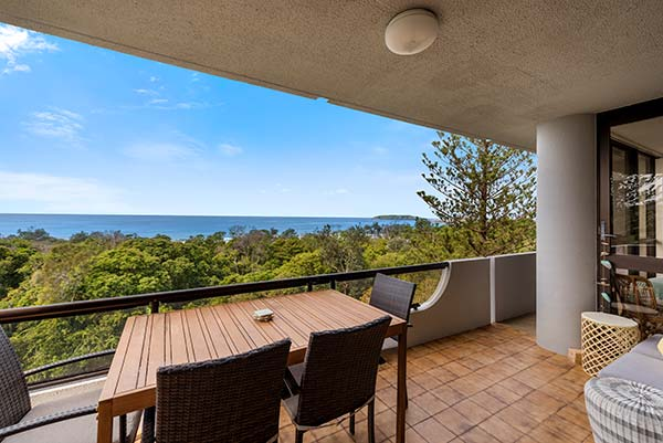802_Ocean_Parade_Coffs_Harbour_Accommodation2