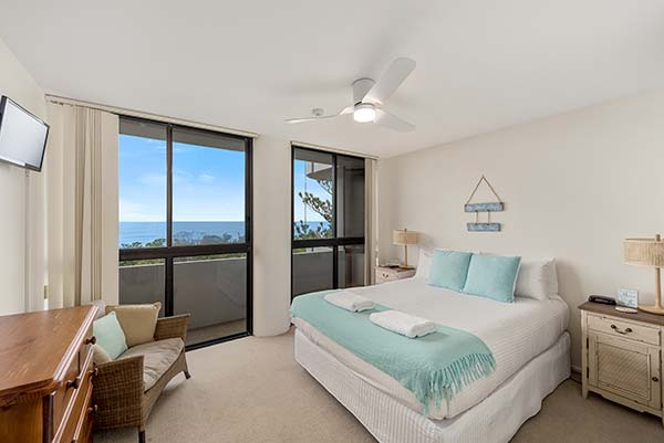 802_Ocean_Parade_Coffs_Harbour_Accommodation3