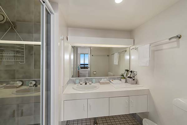 802_Ocean_Parade_Coffs_Harbour_Accommodation4