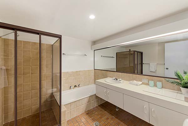 802_Ocean_Parade_Coffs_Harbour_Accommodation5