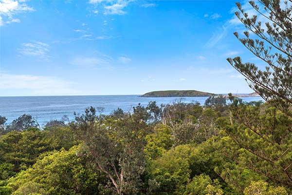 802_Ocean_Parade_Coffs_Harbour_Accommodation6