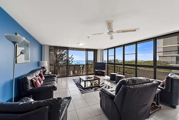 804_Ocean_Parade_Coffs_Harbour_Accommodation1