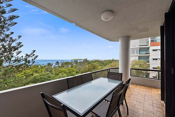 804_Ocean_Parade_Coffs_Harbour_Accommodation2