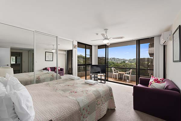 804_Ocean_Parade_Coffs_Harbour_Accommodation3