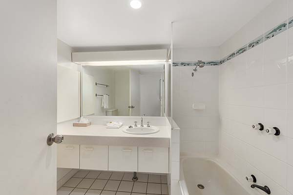 804_Ocean_Parade_Coffs_Harbour_Accommodation4