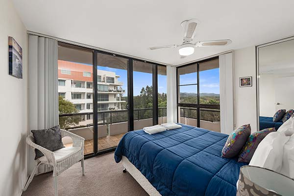 804_Ocean_Parade_Coffs_Harbour_Accommodation5