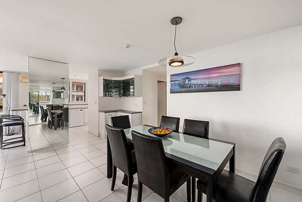804_Ocean_Parade_Coffs_Harbour_Accommodation6