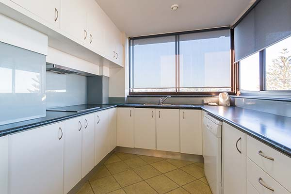 901_Ocean_Parade_Coffs_Harbour_Accommodation3