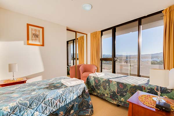 901_Ocean_Parade_Coffs_Harbour_Accommodation4