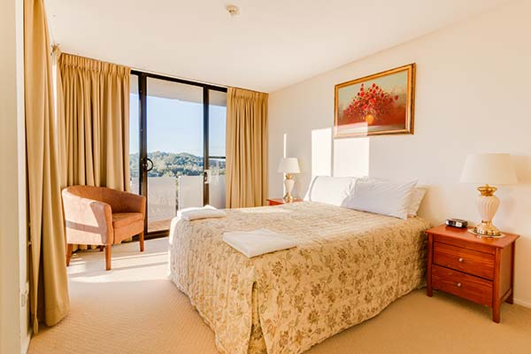 901_Ocean_Parade_Coffs_Harbour_Accommodation5