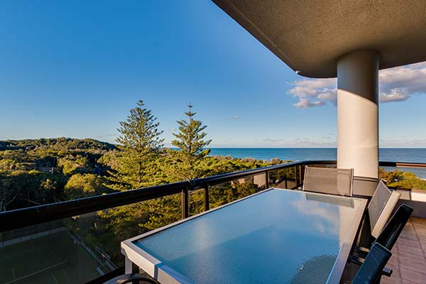 901_Ocean_Parade_Coffs_Harbour_Accommodation6