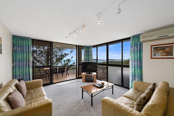 903_Ocean_Parade_Coffs_Harbour_Accommodation1