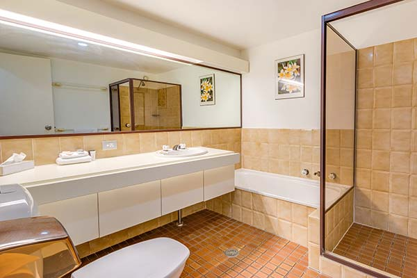 903_Ocean_Parade_Coffs_Harbour_Accommodation2