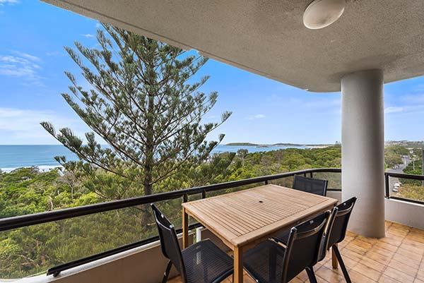 903_Ocean_Parade_Coffs_Harbour_Accommodation4