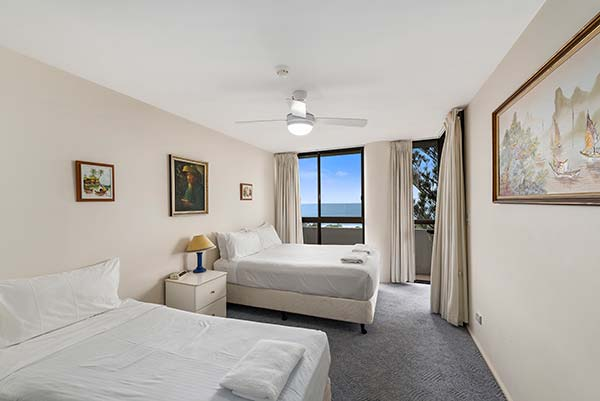903_Ocean_Parade_Coffs_Harbour_Accommodation5