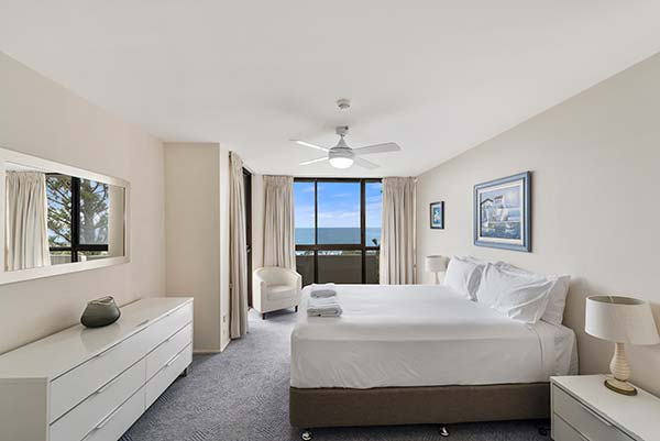 903_Ocean_Parade_Coffs_Harbour_Accommodation6
